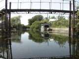 Kherson Dnepr Summer. Херсон Днепр Лето. Херсон Днпро Лто
