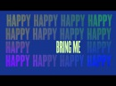 Песня Happy из(Гадкий я 2)