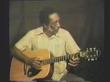 R.L. Burnside - Poor Black Mattie