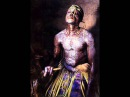 African Voodoo Drum Music