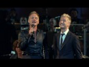 If I Ever Lose My Faith in You - Sting and Chris Botti