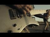 Overwind - The War Between Us (Official Video) (2015)