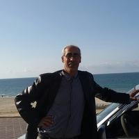Aliyan Tarek