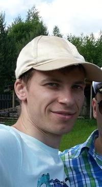 Алексей Максимов