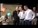 Хлопці молодці!!!)))   ...Роксолана...