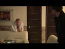 Ментовские войны 6 сезон 3 серия. Банда. Часть 3