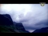 Armin Van Buuren- - - Perpetuous Dreamer - The Sound Of Goodbye
