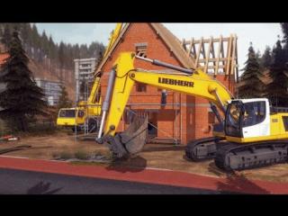 Construction Simulator 2015 - Бесценный опыт