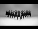 ПРЕМЬЕРА! Apashe x Командамигеля (ft. Panther Matumona  Odalisk) - No Twerk VIP Мигель Танцы ТНТ, Антон Пануфник, Апаши