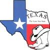 Texas English