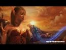 Epic Cinematic Music Video III - Globus Preliator