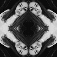 Логинова Алина