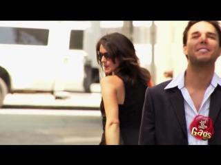 Best of Just For Laughs Gags - Top Romeos Picking Up Women Pranks . Лучшее для смеха , приколы - собрание женских шалостей ..