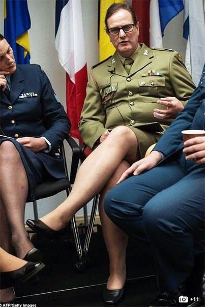 tFvqYr6wtNk - НАТО - страшная сила