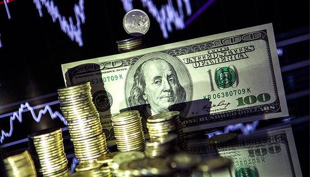 aK t2hr6n c - Что такое доллар. Самое простое объяснение.