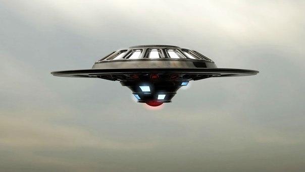 REfiMwLFHoE - Российские учёные изобрели летающую тарелку