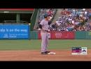 G79 | 15.07.01 LA Angels@NY Yankees (3of3) C4