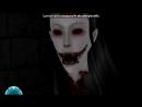 «С моей стены» под музыку Receptor ft. K.I.R.A. - Страшная колыбельная. Picrolla