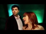 Аслан Гусейнов и Марина Алиева - Где ты