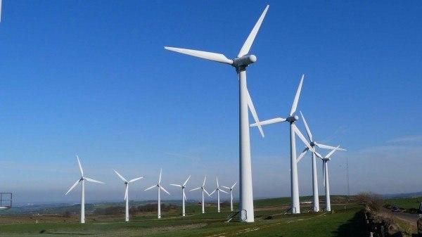 Ученые: К 2030 году Россия сможет полностью перейти на возобновляемую энергию