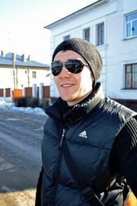 Александр Королев