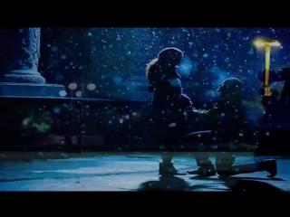 шансон лучшее 2014 хиты 2015 года русские романтические клипы, песни шансона о любви, новинки музыка