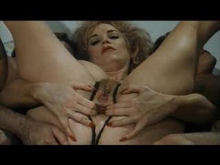 seksualniy-nabor