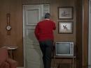 Моя жена меня приворожила Bewitched Околдованный США 1964 1972г г Сезон 4 9 я серия 116 я серия
