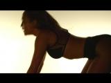 Jennifer Lopez - Booty ft. Iggy Azalea Эротический клип секс клип Новинка 2016 секси эротика секс порно porn xxx porno sex clip