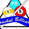 Panchal Billiards