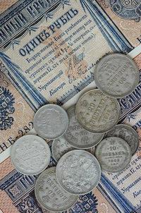 снятся монеты