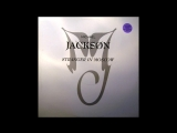 Michael Jackson - Stranger In Moscow (Basement Boys Lonely Dub) Audio HQ HD