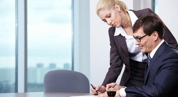 5 ключевых навыков руководителя.Вы полагаете, что можете считать себ