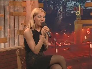 Светлана Тернова Отпускаю HD