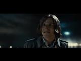 Бэтмен против Супермена: На заре справедливости (2016) Финальный трейлер фильма