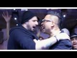 Geo Da Silva ft. Jack Mazzoni - Bailando Conga