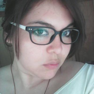 Ana Domínguez,