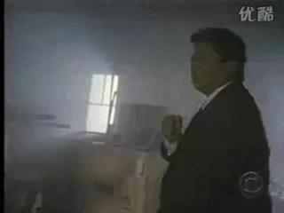 Китайский городовой/Martial Law (1998 - 2000) Фрагмент