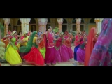 Minnat Kare [Full Song], Hindi Film - Paheli