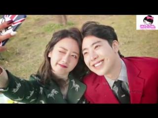 Love Detective Sherlock K Capitulo 10 FINAL/Mundo Asian y MArii Lakorn