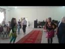 индиский би/индиский танец/indian dance не судите строго