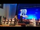 Петр Елфимов - Марыся (12.01.2016) (Концерт, посвященный 75-летию В.Мулявина)