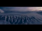 Белая мгла-трейлер