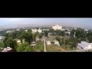 Tajikistan / / Kulob 2