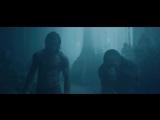 Тарзан Легенда – Русский трейлер (2016) | Фантастика | фэнтези | боевик | Приключения | Дэвид Йэтс | США