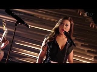 Stig Rasta, Elina Born (Стиг Ряста, Элина Борн) Евровидение 2015 (финал) Эстония