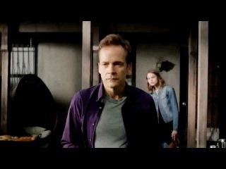 Новый сериал Пощечина / The Slap промо озвучка NewStudio - 12 февраля на NBC Мелисса Джордж Ума Турман Закари Куинто Питер Сарсг