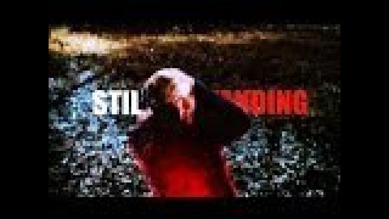 Still standing | buffy the vampire slayer