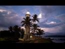 Шри-Ланка Форт Галле GoPro Sri Lanka Galle Fort Индийский океан