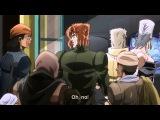 Joseph Joestar - Oh No, Oh My God! (Compilation)